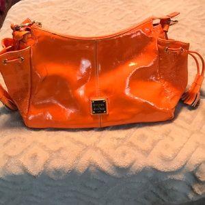 Bag/pocketbook